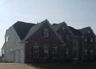 Casa en Remate en Glenn Dale 20769 GLEN DALE FOREST RD - Identificador: 4384495200