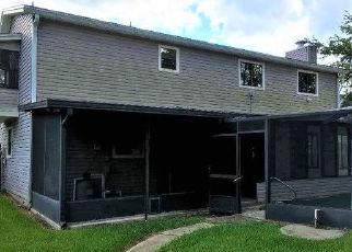 Casa en Remate en Orange Park 32073 WILLIAM ELLERY ST - Identificador: 4384526305