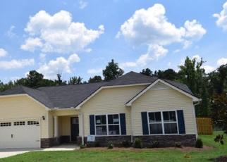 Casa en Remate en Grovetown 30813 GROVE LANDING WAY - Identificador: 4384529371