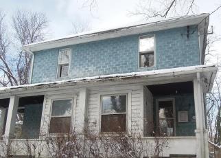 Casa en Remate en Harpers Ferry 25425 BENSON DR - Identificador: 4384541639