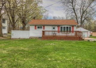 Casa en Remate en Lansing 48911 FERLEY ST - Identificador: 4384619145