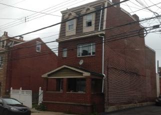 Casa en Remate en Pittsburgh 15203 SARAH ST - Identificador: 4384652893