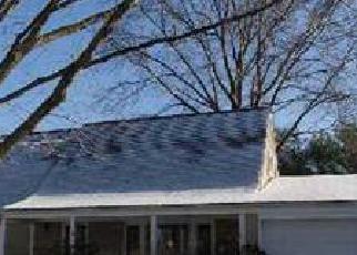 Casa en Remate en Stony Brook 11790 MILLSTREAM LN - Identificador: 4384663839