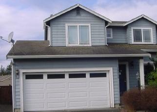 Casa en Remate en Spanaway 98387 16TH AVENUE CT E - Identificador: 4384671715