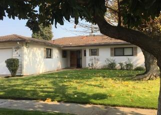 Casa en Remate en Fresno 93726 N 6TH ST - Identificador: 4384677403