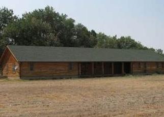 Casa en Remate en Evansville 82636 STRAND RD - Identificador: 4384694488