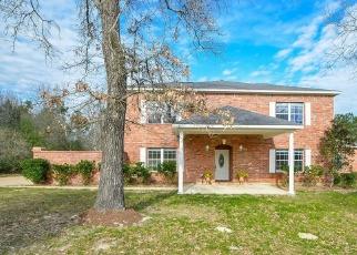 Casa en Remate en Montgomery 77316 HILLS LAKE CT - Identificador: 4384706308