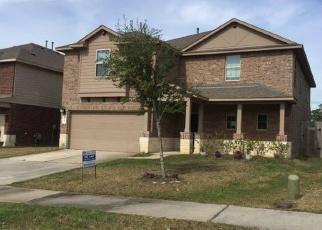Casa en Remate en Conroe 77304 LITTLE BLUE HERON LN - Identificador: 4384759754