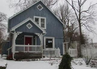 Casa en Remate en Akron 44310 E CUYAHOGA FALLS AVE - Identificador: 4384773768