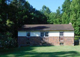 Casa en Remate en Montpelier 23192 JEFFERSON HWY - Identificador: 4384836390