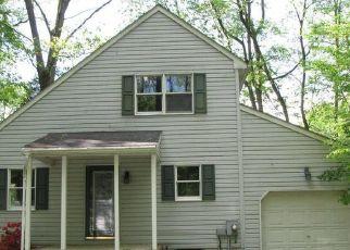 Casa en Remate en Rising Sun 21911 CREE TER - Identificador: 4384838581
