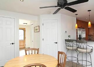 Casa en Remate en Sykesville 21784 OKLAHOMA AVE - Identificador: 4384839457