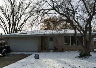 Casa en Remate en Oak Creek 53154 S VERDEV DR - Identificador: 4384879307