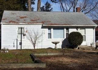 Casa en Remate en Richmond 23228 IRISDALE AVE - Identificador: 4384916994