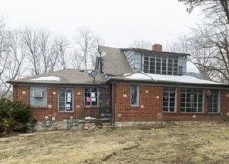 Casa en Remate en Kansas City 66104 SEWELL AVE - Identificador: 4384935821