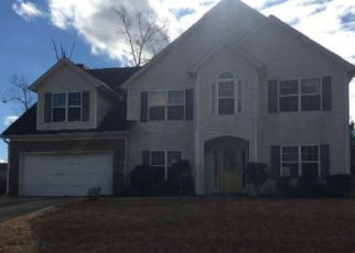 Casa en Remate en Covington 30016 HAVENWOOD LN - Identificador: 4384943701