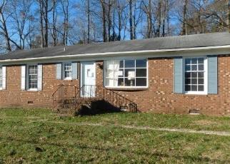 Casa en Remate en Burlington 27217 BURCH BRIDGE RD - Identificador: 4384951134