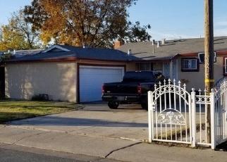Casa en Remate en Stockton 95205 E 9TH ST - Identificador: 4384960336