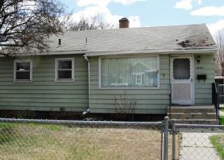 Casa en Remate en Spokane 99207 E COURTLAND AVE - Identificador: 4384987491
