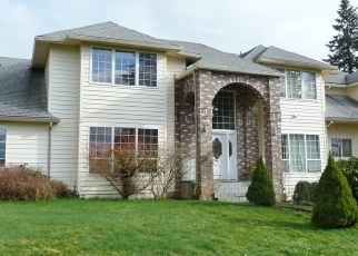 Casa en Remate en Brush Prairie 98606 NE 192ND AVE - Identificador: 4384988819