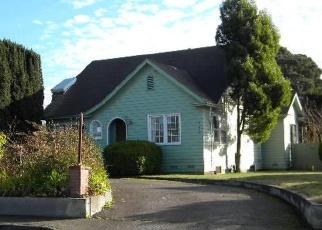 Casa en Remate en Eureka 95501 EDGEWOOD RD - Identificador: 4384996246