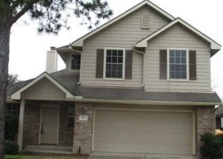 Casa en Remate en Pearland 77584 ANDOVER DR - Identificador: 4385030412