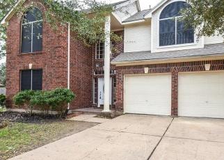 Casa en Remate en Houston 77095 BRITTANY KNOLL DR - Identificador: 4385035676
