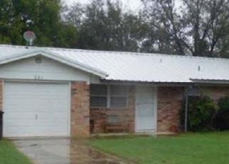 Casa en Remate en Early 76802 CRESCENT DR - Identificador: 4385046176