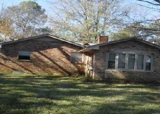 Casa en Remate en Montgomery 36109 GLADE PARK LOOP - Identificador: 4385109241