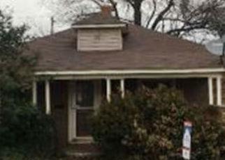 Casa en Remate en El Reno 73036 E WADE ST - Identificador: 4385112758
