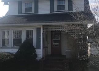 Casa en Remate en Canton 44708 BARRIE ST NW - Identificador: 4385122389