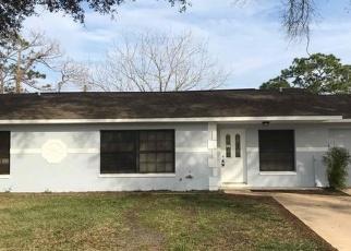 Casa en Remate en Palm Bay 32908 DEGROODT RD SW - Identificador: 4385163111