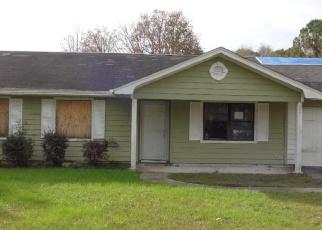 Casa en Remate en Kingsland 31548 CYPRESS DR - Identificador: 4385169241