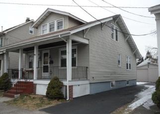 Casa en Remate en Trenton 08610 BERGEN ST - Identificador: 4385195977