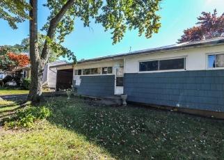 Casa en Remate en Parlin 08859 PURDUE RD - Identificador: 4385198598