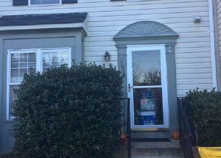 Casa en Remate en Severn 21144 THRUSH MEADOW PL - Identificador: 4385200793