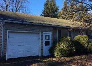 Casa en Remate en Albany 12205 ULENSKI DR - Identificador: 4385210418