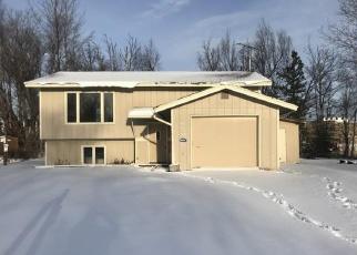 Casa en Remate en Palmer 99645 W DARON DR - Identificador: 4385237128