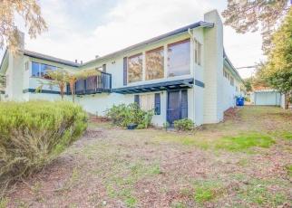 Casa en Remate en Pebble Beach 93953 SLOAT RD - Identificador: 4385246782