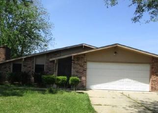 Casa en Remate en Houston 77053 CORSAIR RD - Identificador: 4385264287