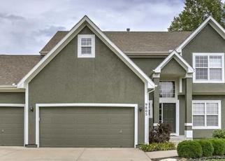 Casa en Remate en Kansas City 64157 N DONNELLY AVE - Identificador: 4385270874