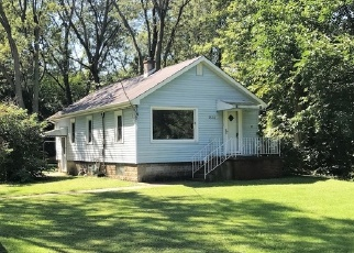 Casa en Remate en Highland 46322 HART RD - Identificador: 4385316857