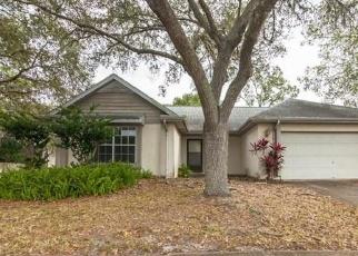 Casa en Remate en New Port Richey 34655 REDHAWK DR - Identificador: 4385344441