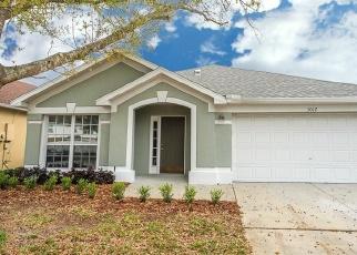 Casa en Remate en Orlando 32806 ASHNA LN - Identificador: 4385357135