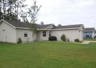 Casa en Remate en Saint Marys 31558 JULIAN PL - Identificador: 4385365913