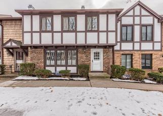 Casa en Remate en Penfield 14526 NEW WICKHAM DR - Identificador: 4385389104