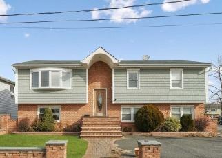 Casa en Remate en Bayville 11709 7TH ST - Identificador: 4385412322