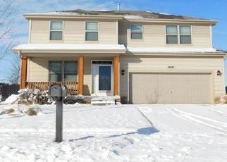Casa en Remate en Omaha 68136 S 167TH ST - Identificador: 4385434669