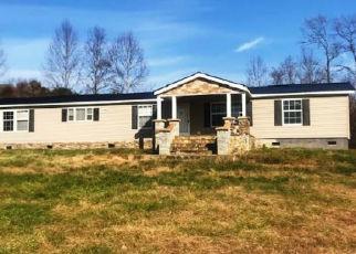 Casa en Remate en Mount Airy 27030 ROGERS RD - Identificador: 4385443873