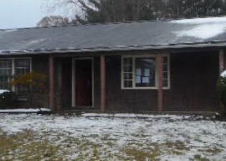 Casa en Remate en Garrettsville 44231 MEADOW RUN - Identificador: 4385447814